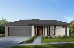 Picture of 4 Success Street, Goulburn NSW 2580