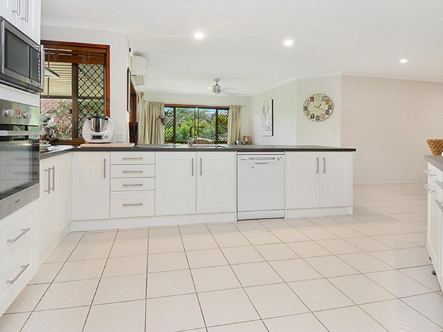 47 Rogers Parade, Everton Park QLD 4053, Image 0