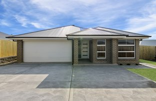 Picture of 12 Flemming Street, Thornton NSW 2322