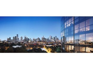 Picture of M1011/168 Macaulay Road, North Melbourne VIC 3051