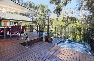 Picture of 9 Vale Road, Hawthorndene SA 5051