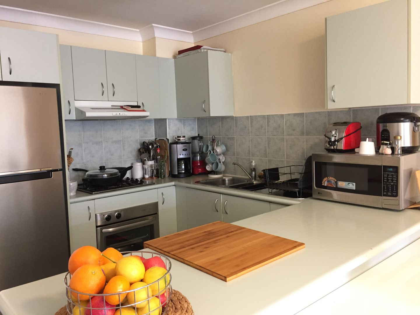14/334-336 Railway Terrace, Guildford NSW 2161, Image 2