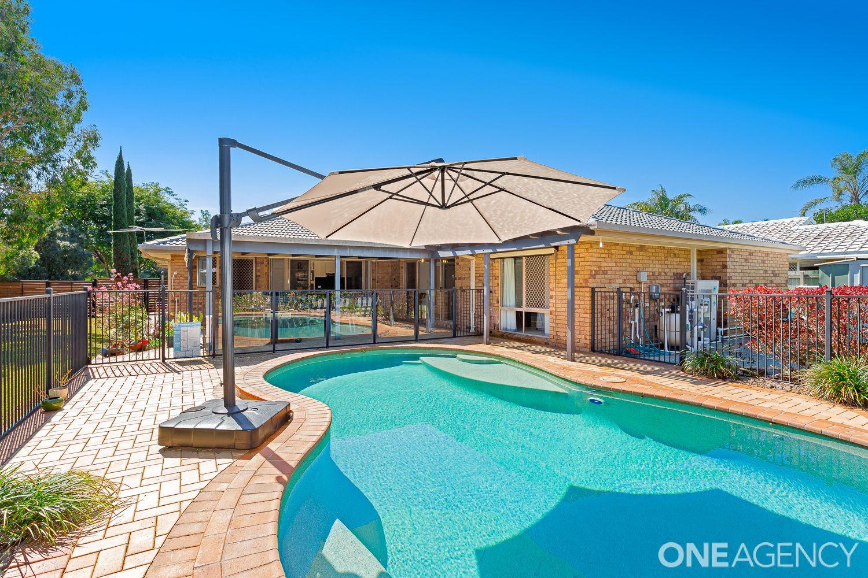 18 Oakmont Street, Rothwell QLD 4022, Image 1