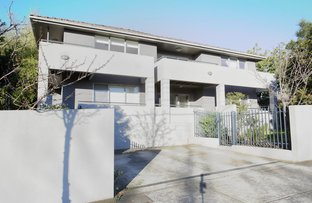 Picture of 2/102 Darling Road, Malvern East VIC 3145