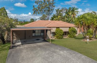 Picture of 3 Gertrude McLeod Crescent, Middle Park QLD 4074
