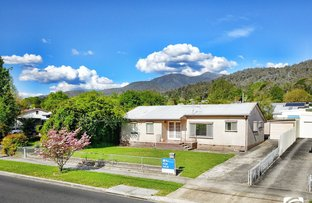 Picture of 10 Lakeside Avenue, Mount Beauty VIC 3699