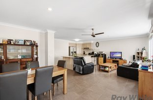 Picture of 22/15-27 Bailey Road, Deception Bay QLD 4508