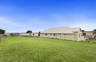 Picture of 18 Reaby Street, Portarlington VIC 3223