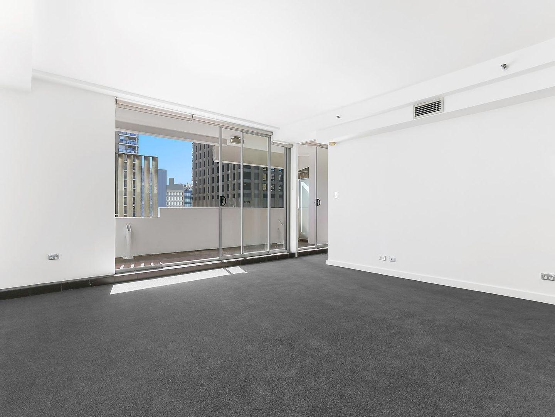 28/137 Bathurst Street, Sydney NSW 2000, Image 0
