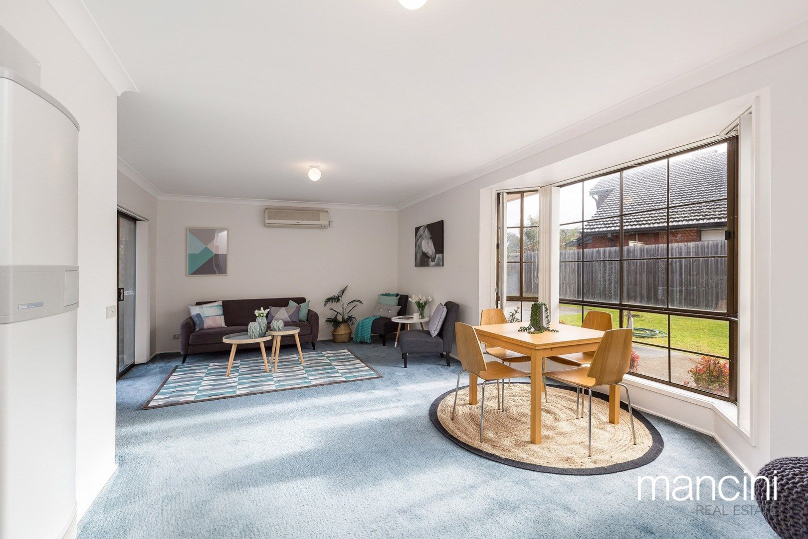 1/6 Green Court, Altona VIC 3018, Image 0