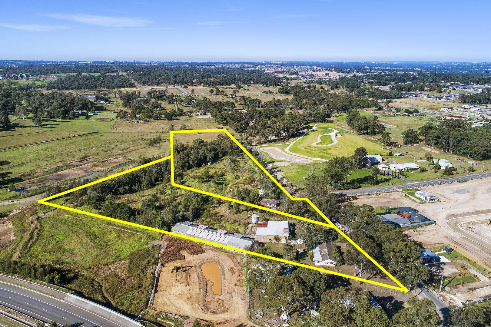 Riverstone NSW 2765, Image 2