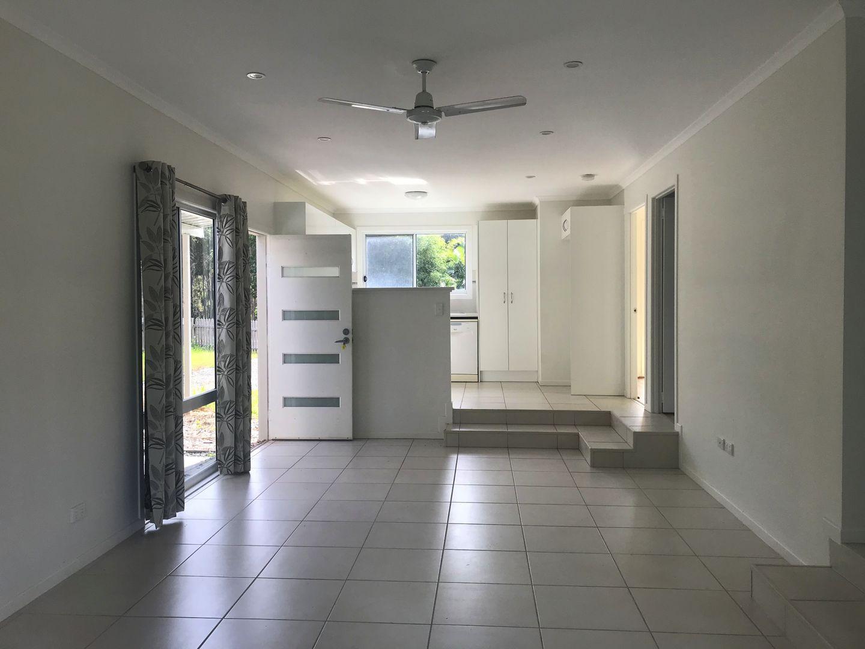 22 Jane St, Macleay Island QLD 4184, Image 1