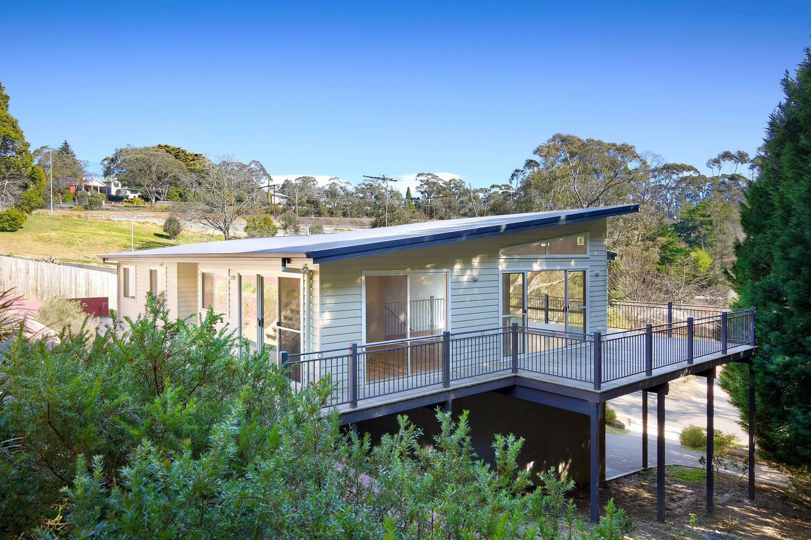 3 Kings Road, Leura NSW 2780, Image 0