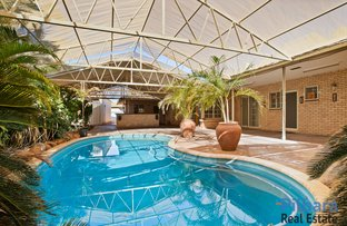 Picture of 1 Lawrence Way, Millars Well WA 6714