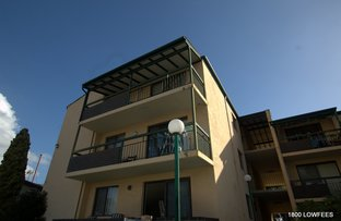 Picture of Unit 36/147 Charles St, West Perth WA 6005