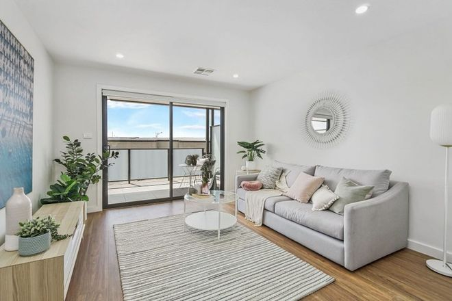 Picture of 6/85 Holborow Avenue, DENMAN PROSPECT ACT 2611