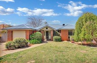 Picture of 1/47 Tamar Drive, Tatton NSW 2650