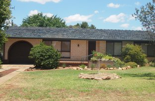 Picture of 32 Willandra St, Lake Cargelligo NSW 2672