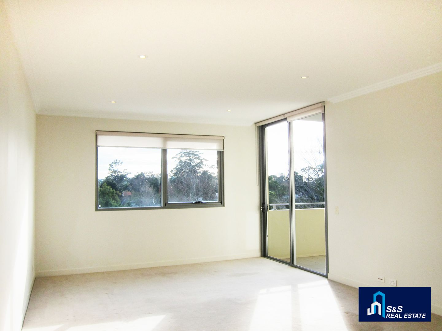 C402/2 Eubertie Avenue, Warrawee NSW 2074, Image 0