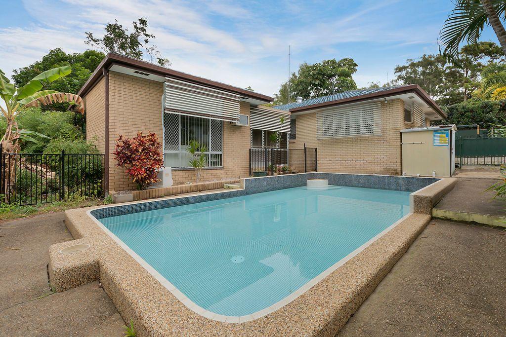 5 Ellen Street, Southport QLD 4215, Image 0