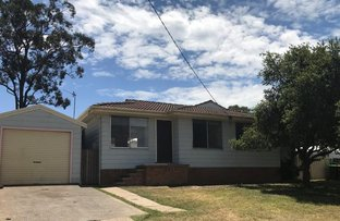 Picture of 26 Chifley Street, East Maitland NSW 2323