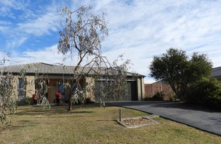 Picture of 5 Riviera Close, Paynesville VIC 3880