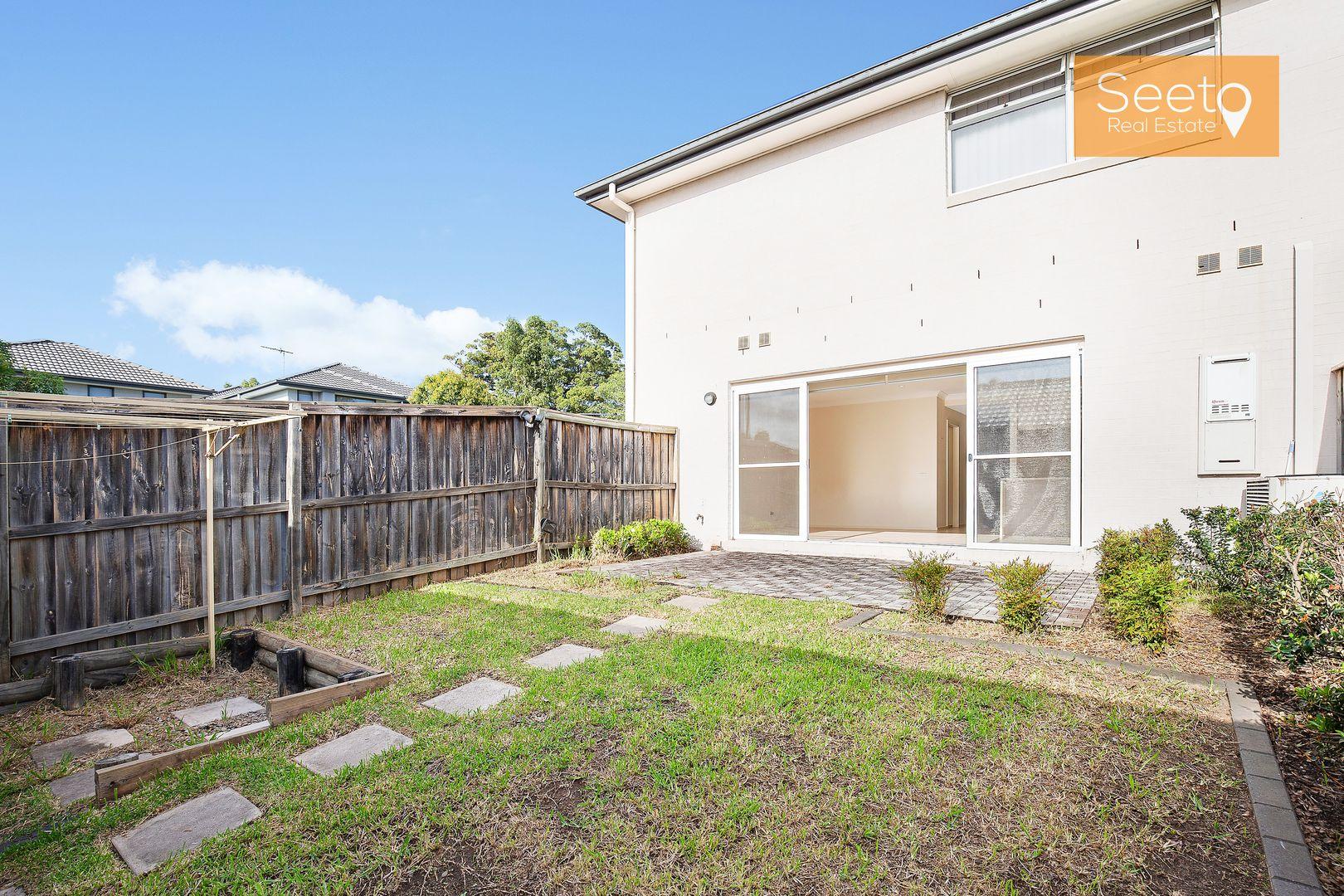 54 Sussex Street, Lidcombe NSW 2141, Image 2