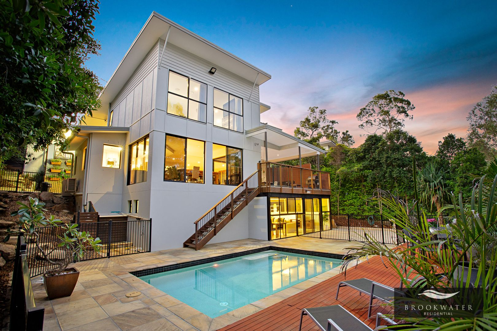 4 Scenery Court, Brookwater QLD 4300, Image 0