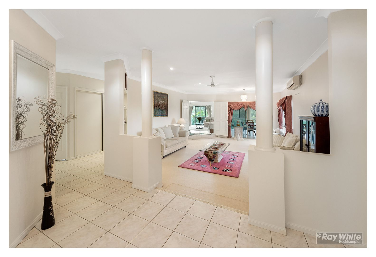 18 Neill Street, Frenchville QLD 4701, Image 2