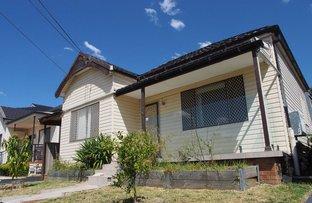 Picture of 18B Elm Rd, Auburn NSW 2144