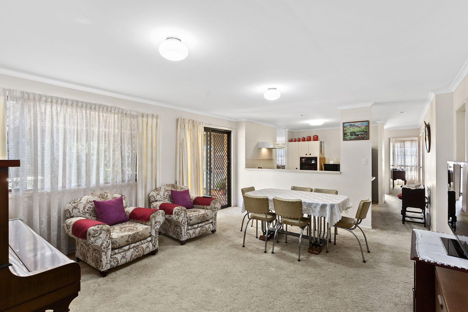 75 Jimbour Drive, Newtown QLD 4350, Image 2