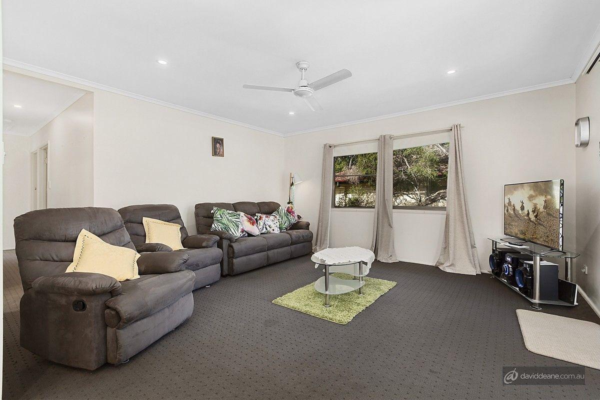 15 Harvey Street, Strathpine QLD 4500, Image 1