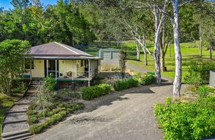 Picture of 182 Moss Vale Road, Kangaroo Valley NSW 2577