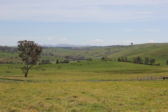 Picture of 209 Browns Creek Road, BLAYNEY NSW 2799
