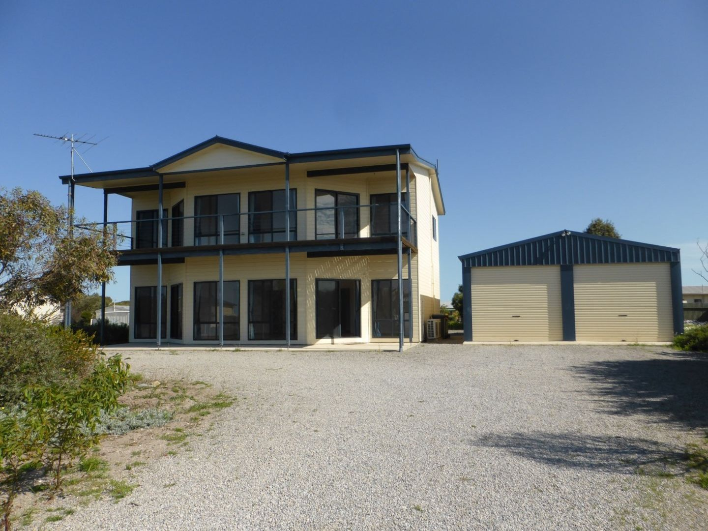 56 Sultana Point Road, Sultana Point SA 5583, Image 0