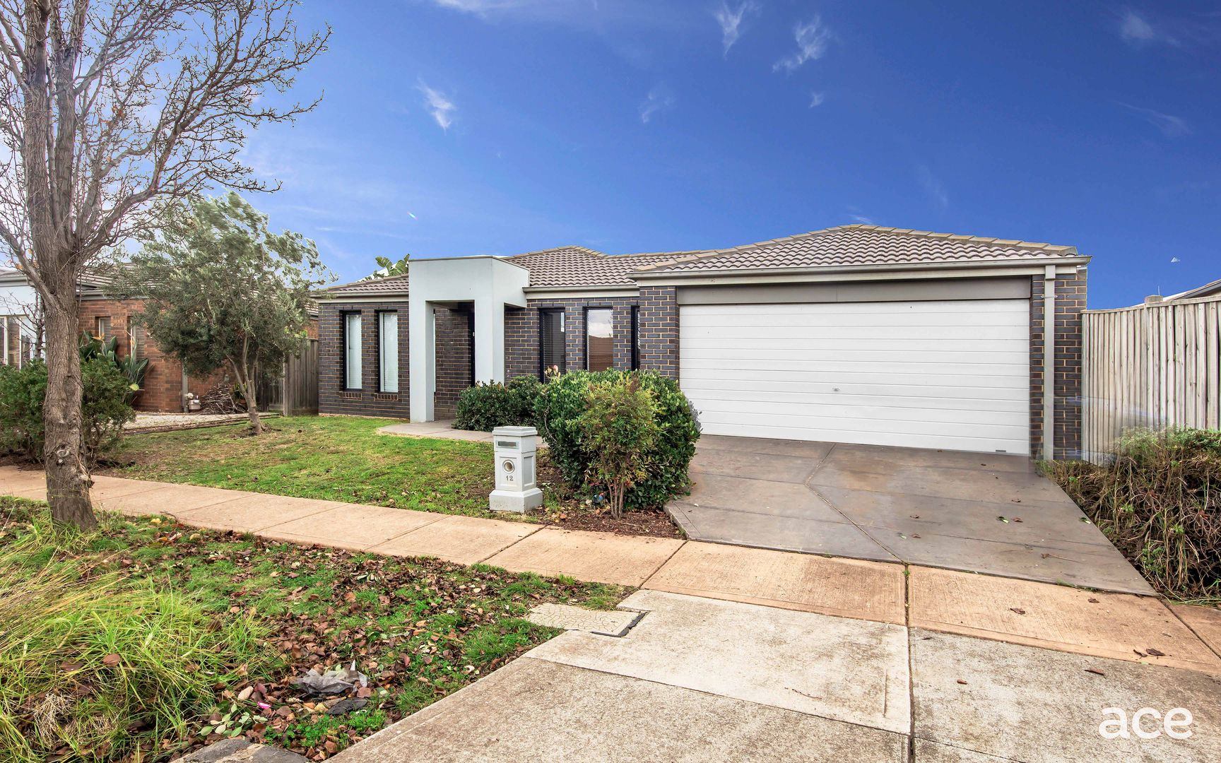 12 Firetail Close, Williams Landing VIC 3027, Image 0