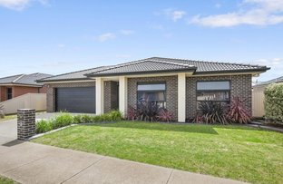 40 Normlyttle Parade, Miners Rest VIC 3352