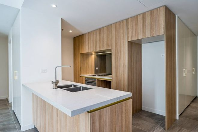 Picture of 205/188 Day Street, DARLING HARBOUR NSW 2000