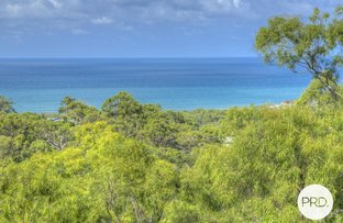 Picture of Lot 4 Starfish Street, Agnes Water QLD 4677