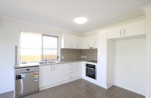 16B Lockyer Place, Crestmead QLD 4132