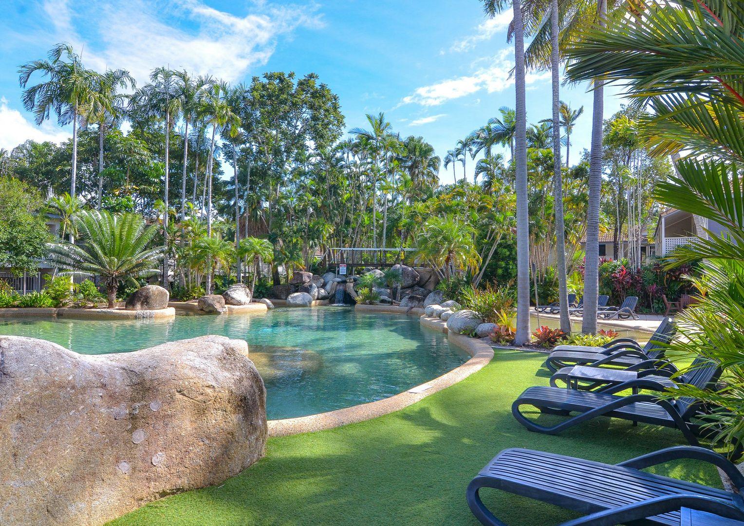 42 Reef Resort/121 Port Douglas Road, Port Douglas QLD 4877, Image 0