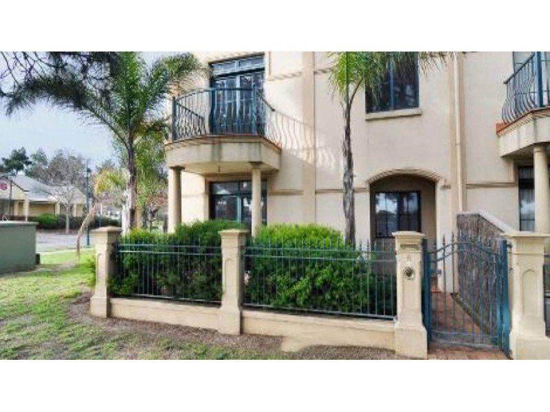 5/2 Chatswood Court, Oakden SA 5086, Image 0