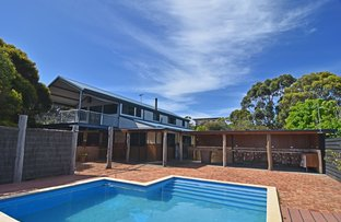 Picture of 87 Thompson St, West Beach WA 6450