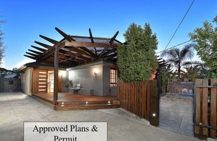 Picture of 63 Victory Street, Keilor Park VIC 3042