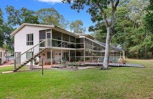 Picture of 20 Palmwood Drive, Dundowran Beach QLD 4655