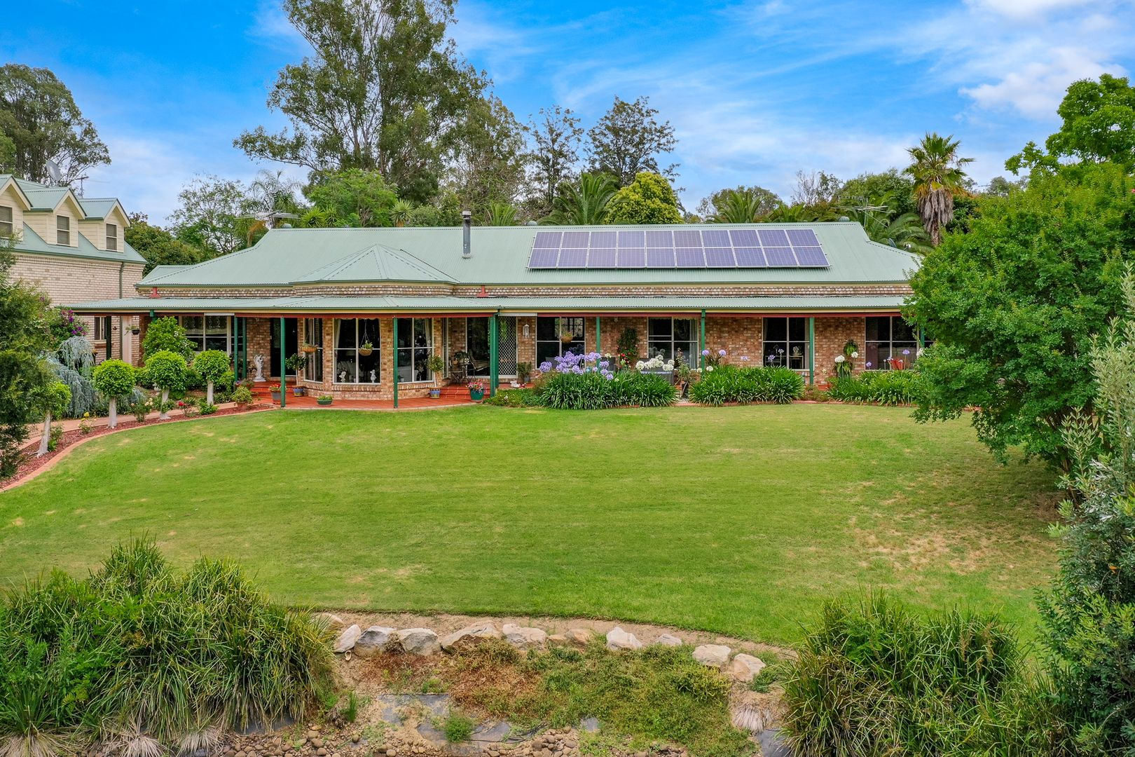 25 Crana Road, Brownlow Hill NSW 2570, Image 1