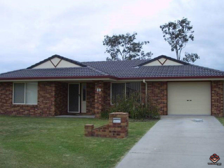 Point Vernon QLD 4655, Image 0