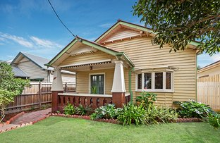Picture of 91 Dundas Street, Preston VIC 3072