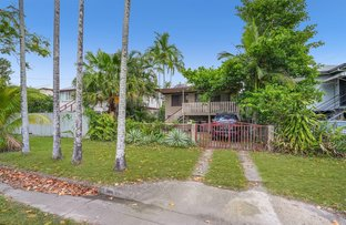 Picture of 291 McLeod Street, Cairns North QLD 4870