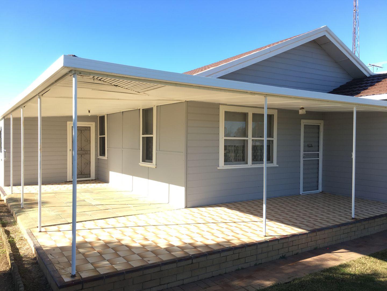 76 Munro Street, Culcairn NSW 2660, Image 1